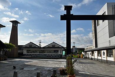 Tsutaya 博多駅 周辺